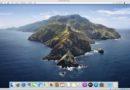 Zobaczyć jabłek świat – hackintosh, czyli macOS na PC