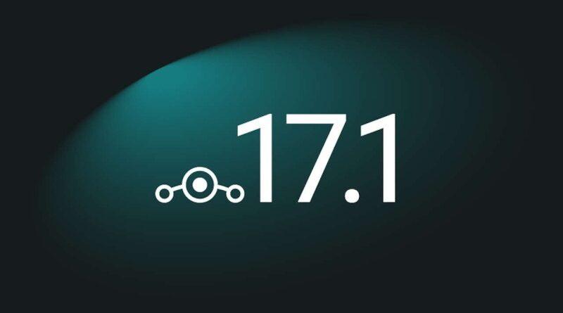Android 10 w 6-cio letnim smartfonie!